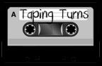 Taping Turns